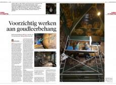 Het Leids Dagblad